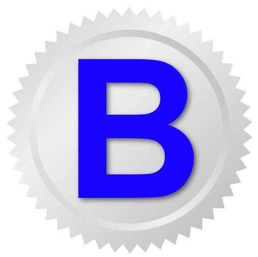 B級教材 width=