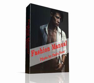 女性が教えるファッション裏マニュアル