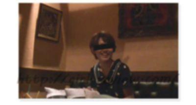 「出水聡の口説きプレミアム会員プログラム」の2011年9月実録