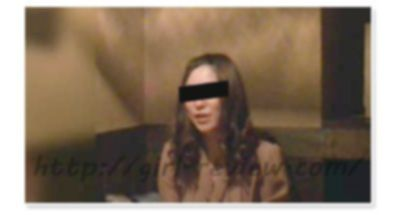「出水聡の口説きプレミアム会員プログラム」の2011年12月実録