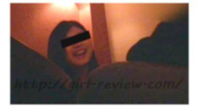 「出水聡の口説きプレミアム会員プログラム」の2012年2月実録