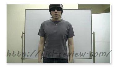 「出水聡の口説きプレミアム会員プログラム」の2011年4月セミナー