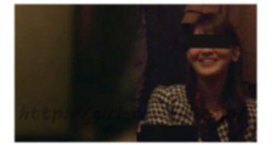 「出水聡の口説きプレミアム会員プログラム」の2012年12月実録