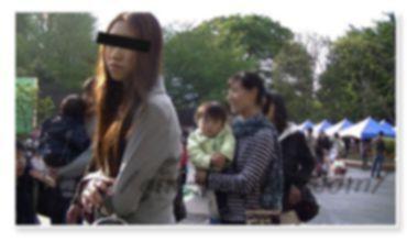 「出水聡の口説きプレミアム会員プログラム」の2011年6月実録