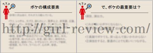 後藤孝規さんの恋愛系情報商材『Subliminal Talk Master』の7週目のボケ