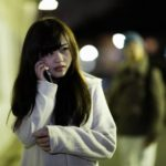 女性の警戒心を下げる方法について